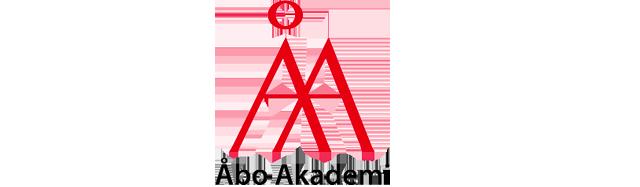 Abo Akademi logo
