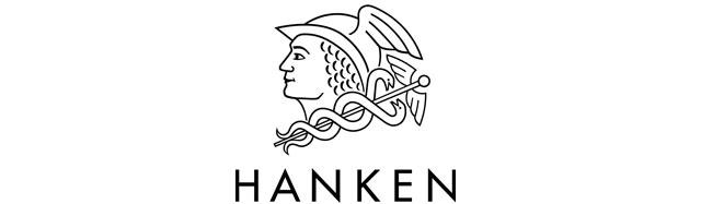 Hanken logo